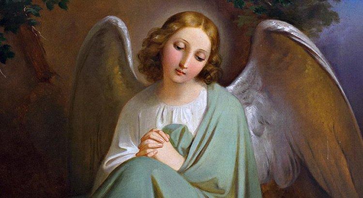 Oração da Mannã Católica