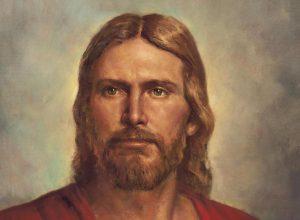 Palavras de Jesus