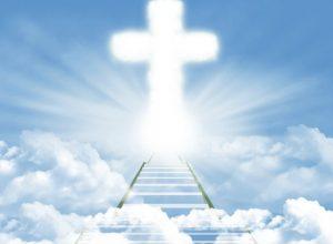 oração do credo católico