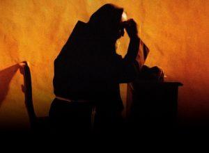 A mais bela oração a Padre Pio de Pietrelcina