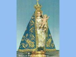 oração a nossa senhora da peneda
